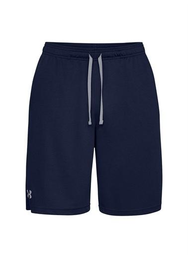 Under Armour Ua Tech Mesh Shorts Ua Tech Mesh Shorts Renkli